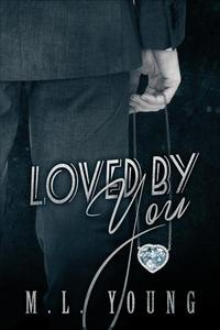 Loved by You