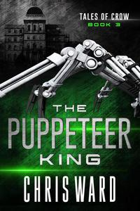 The Puppeteer King