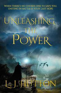 Unleashing the Power