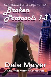 Broken Protocols 1-3