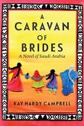 A Caravan of Brides