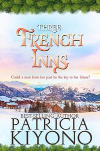 Three French Inns