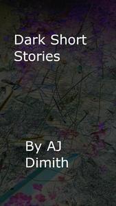 Dark Short Stories