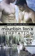 The Mountain Lion's Temptation