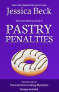 Pastry Penalties