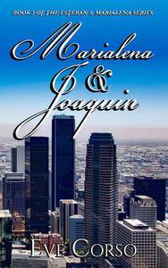 Marialena & Joaquin