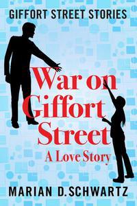 War on Giffort Street