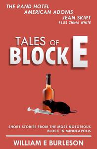 Tales of Block E