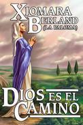 Dios es el Camino