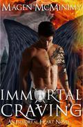 Immortal Craving