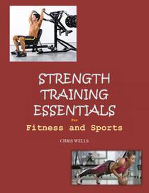 Strength Training Essentials