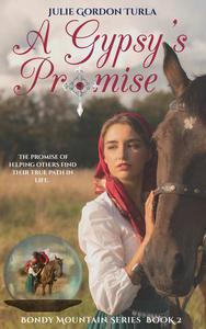A Gypsy's Promise