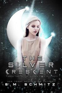 The Silver Crescent