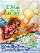 I Wish a Fish