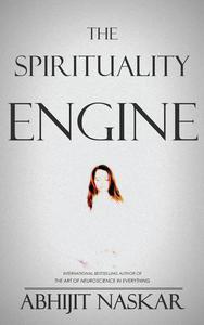 The Spirituality Engine