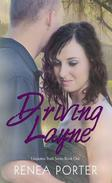 Driving Layne