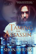 Taming the Assassin