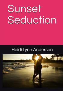 Sunset Seduction
