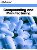 Compounding and Manufacturing (Pharmacology)