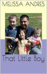 That Little Boy