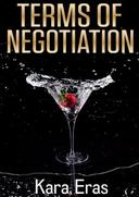 Terms of Negotiation