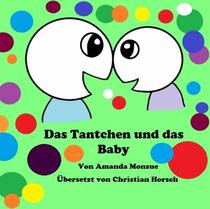 Das Tantchen und Das Baby