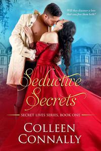 Seductive Secrets