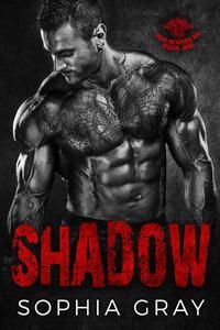 Shadow (Book 1)