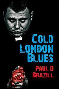 Cold London Blues