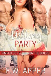 The Milking Party