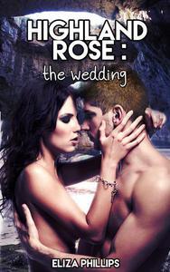 Highland Rose: The Wedding