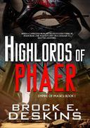 Highlords of Phaer