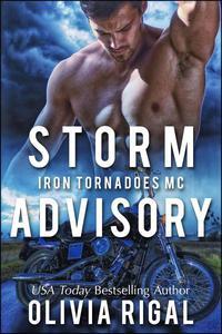 Storm Advisory