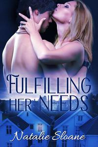 Fulfilling Her Needs