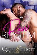 Raw Rhythm