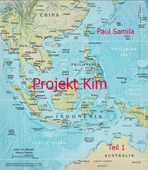 Projekt Kim