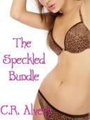 The Speckled Bundle