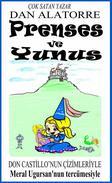 Prenses Ve Yunus