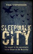 Sleepwalk City