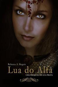 Lua do Alfa