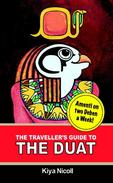 The Traveller's Guide to the Duat