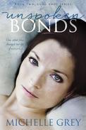 Unspoken Bonds