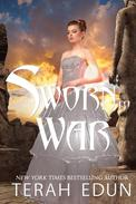 Sworn To War: Courtlight #9