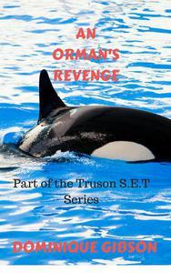 An Orman's Revenge