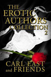 The Erotic Authors Collection 2