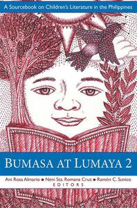 Bumasa at Lumaya 2: A Sourcebook on Children's Literature in the Philippines
