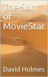 The Son of MovieStar
