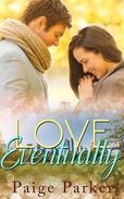 Love, Eventually