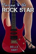 Marina & the Rock Star