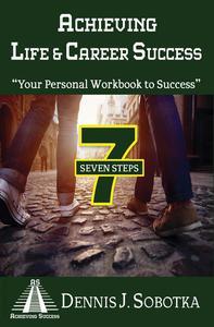 Achieving Life & Career Success